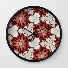 06 Wall Clock