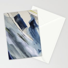 The Spine Stationery Cards
