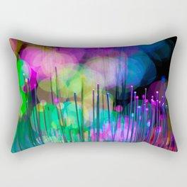 Big Show Rectangular Pillow