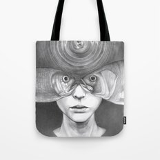 anthems for a seventeen year old series n1 Tote Bag