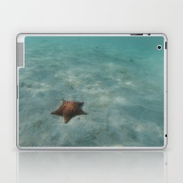 los roques 5 Laptop & iPad Skin