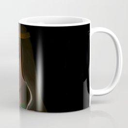 Kalai the Enchanter Coffee Mug