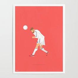 Ramos Poster
