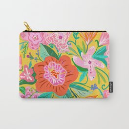 My Mexicali Rose Carry-All Pouch