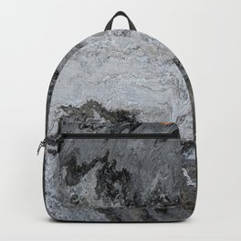 Marble&Copper 1 Backpack