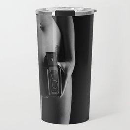 Snap Shot Travel Mug