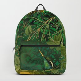 Hummingbird 3 Backpack