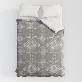 dentelle Comforters