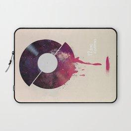 12inc cosmo Laptop Sleeve