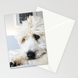 Relaxing Stationery Cards