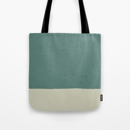 Old Odense IV Tote Bag