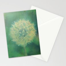 Wish or Regret Stationery Cards