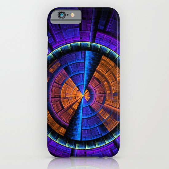 You're on my Radar iPhone & iPod Case