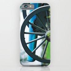 Always ready iPhone 6s Slim Case