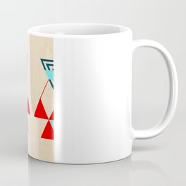 Moving Mountains Coffee Mug