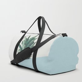 Pineapple Dip II Duffle Bag