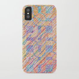 Delightful Spectrum x Orion iPhone Case