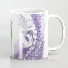 Lacryma Color 2 Coffee Mug