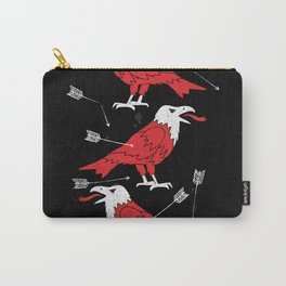 warbird Carry-All Pouch