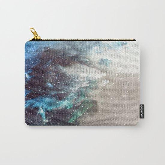 Melekhtaul Carry-All Pouch