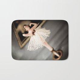 Dancer Bath Mat