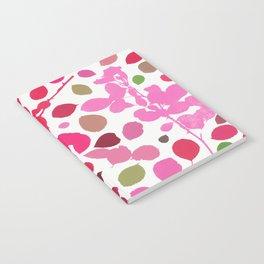 wildrose 3 Notebook