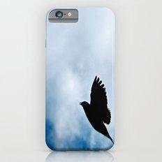 Raise me Up Slim Case iPhone 6s