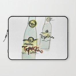 Topo Chico Laptop Sleeve