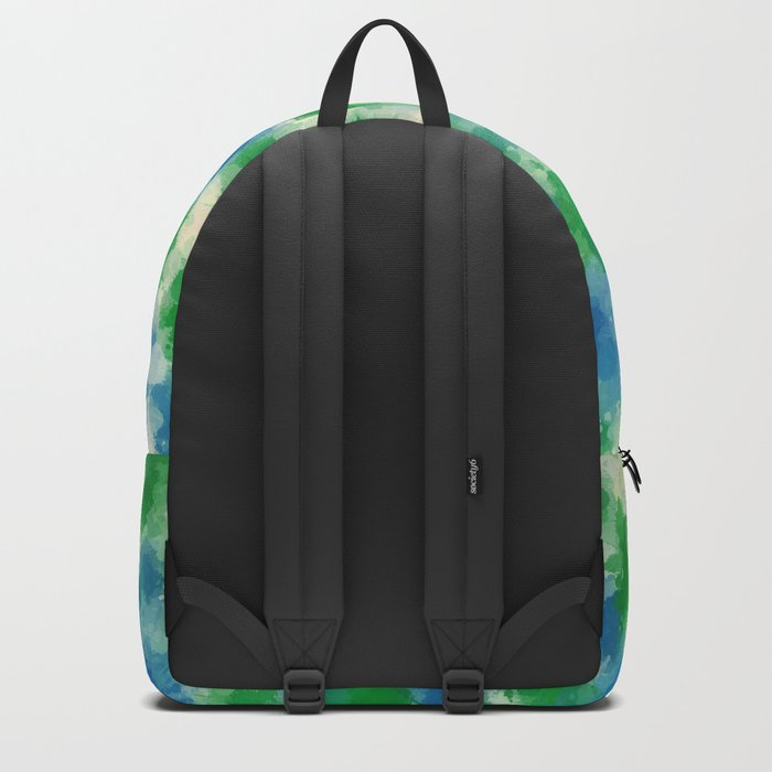 cat-179 Backpack