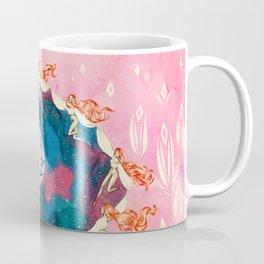 Iele Coffee Mug