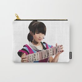 Magic Trick Carry-All Pouch