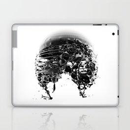 OnElph Laptop & iPad Skin