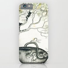 The Seed iPhone 6s Slim Case