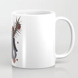 valtr master of the league Coffee Mug