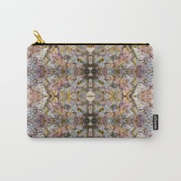 Pattern 10  Carry-All Pouch