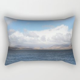 Mull Rectangular Pillow