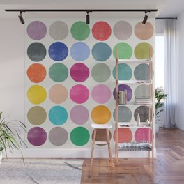colorplay 17 Wall Mural