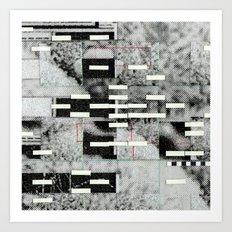 PD3: GCSD59 Art Print