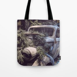 NOLA_51 Tote Bag