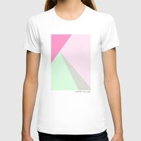 pastel T-shirts featuring Pastel by maybe you like