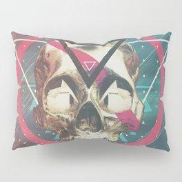 1/16 Apache Pillow Sham