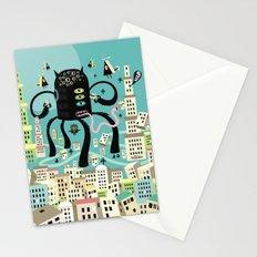 Gobeleur Stationery Cards