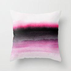 LX01 Throw Pillow