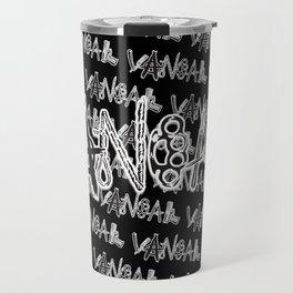 SLF-DFN5 Travel Mug