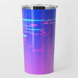 FH ON Travel Mug