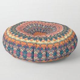 Mandala 450 Floor Pillow