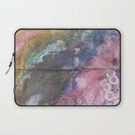 Dakota Water Laptop Sleeve