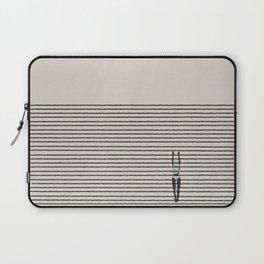 Nonconformist Move Laptop Sleeve
