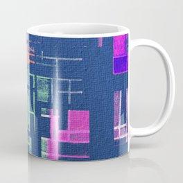 Copan Coffee Mug