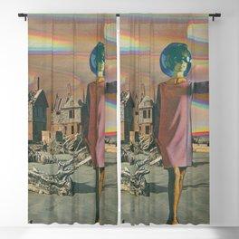 2021 Blackout Curtain